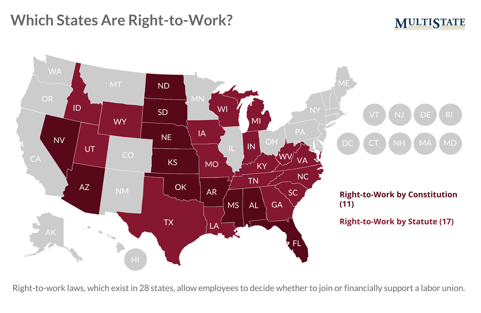 State Map_Right-to-Work_Master (1).png