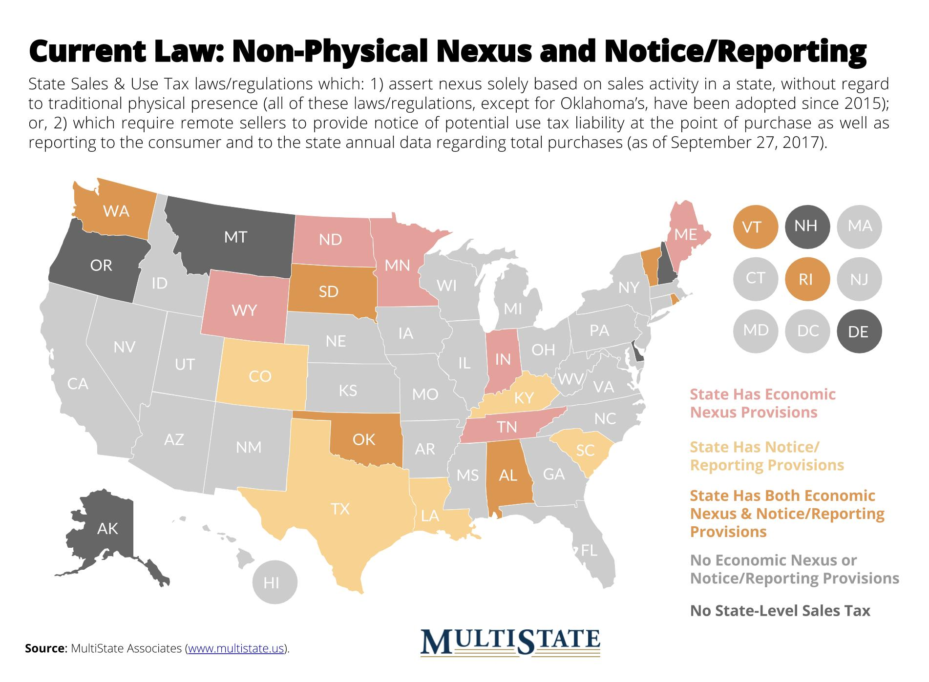 UPDATED MAP 1- Current Law- Non-Physical Nexus and Notice2FReporting.jpg