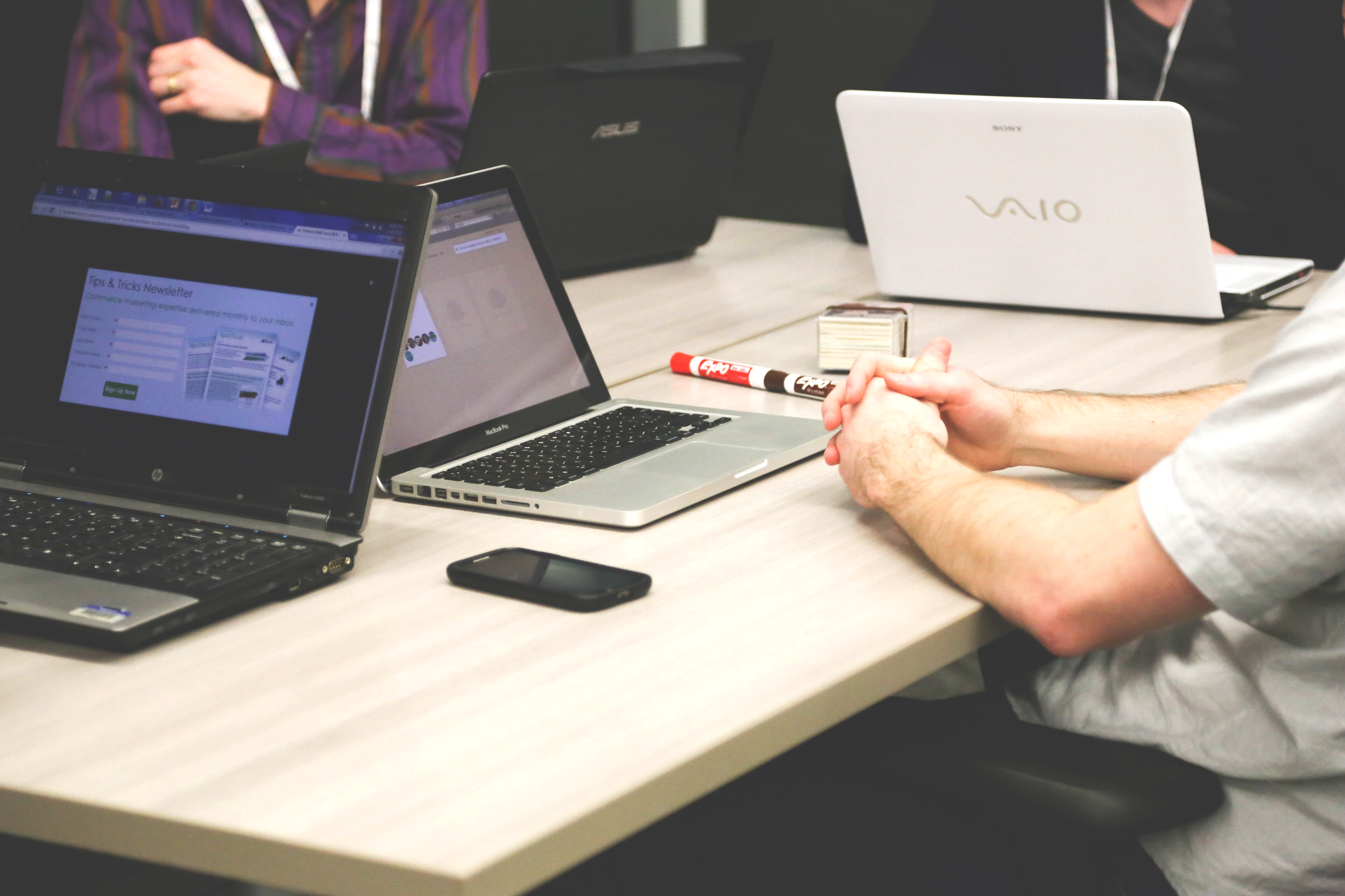 Should you do usability testing on a perfect design?