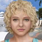 Jane Doe - Example Image