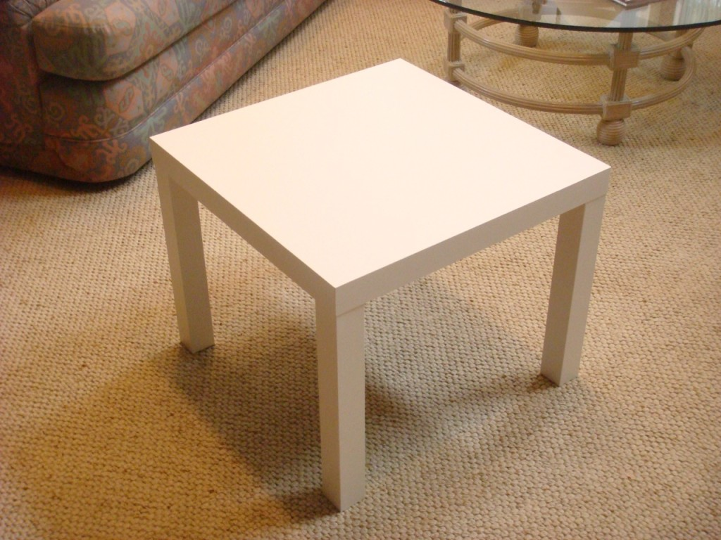 ikea_side_table_design