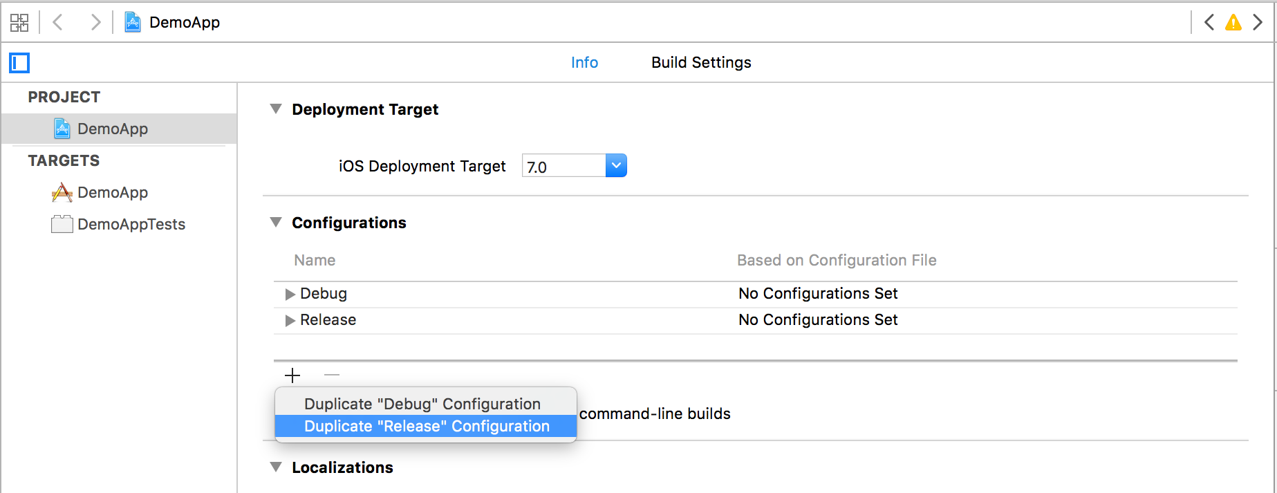 xcode_configurations_2