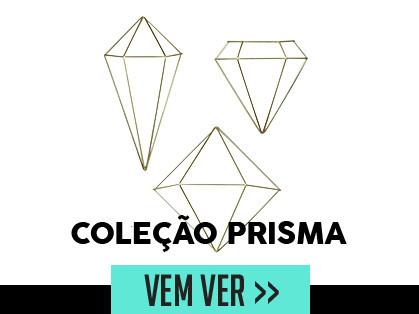 Coleção Prisma