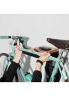 Suporte para Bicicleta B-spot