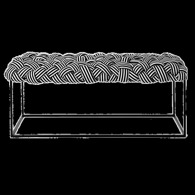 banco cloud, design por humberto da mata
