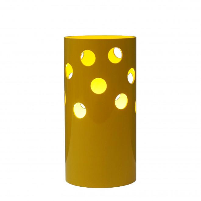 Luminária Bbzinha