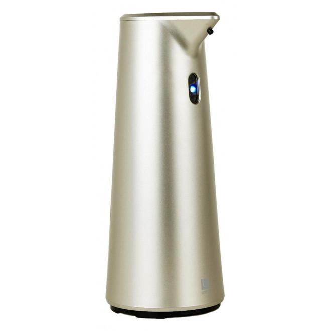 Dispenser de Sabonete com Sensor Finch