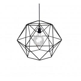 Luminária Beijaflor
