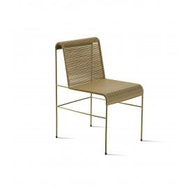 Cadeira Uirapuru