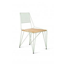 Cadeira Ema Pinus