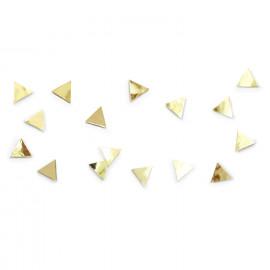 Decorador de Parede Confetti Triângulo