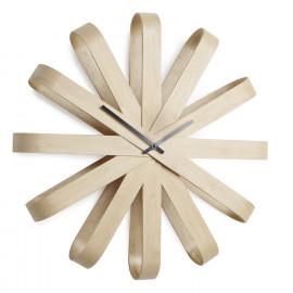 Relógio de Parede Ribbonwood