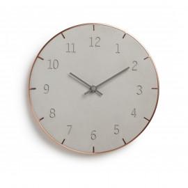 Relógio de Parede Piatto