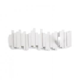 Organizador Sticks Branco