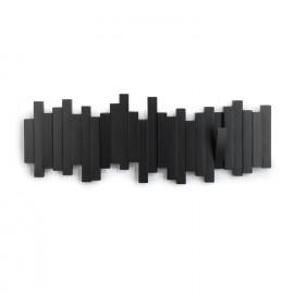 Organizador Sticks Preto
