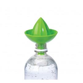 Juicer Sombrero Verde
