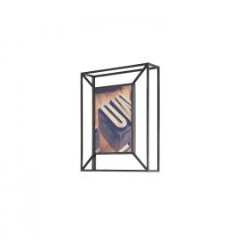 Porta-Retrato Matriz