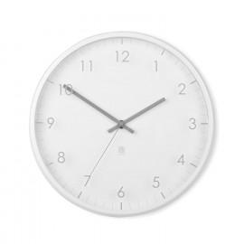 Relógio de Parede Pace