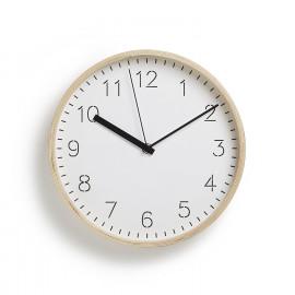 Relógio Rimwood
