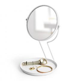 Espelho de Mesa Selma