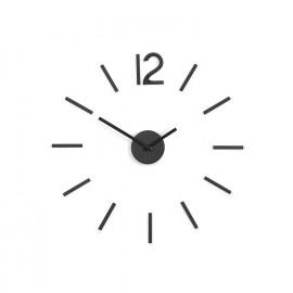 Relógio de Parede Blink