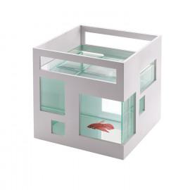 Aquário Fish Hotel