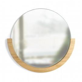 Espelho Mira