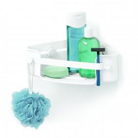 Organizador de Banheiro Flex Gel-Lock