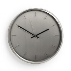 Relógio de Parede Metá