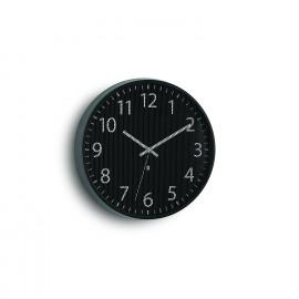 Relógio de Parede Perftime