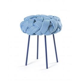 Banco Cloud Azul