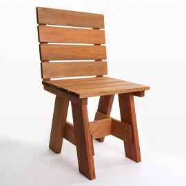 Cadeira Candeias
