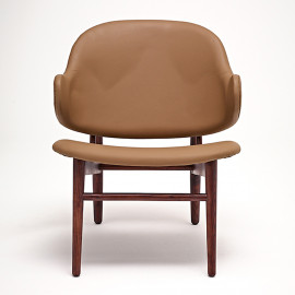Poltrona Easy Chair