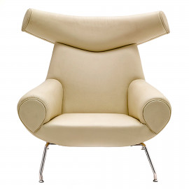 Poltrona Ox Chair