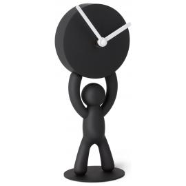 Relógio de Mesa Buddy
