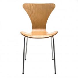 Cadeira Series 7