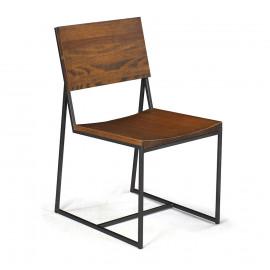 Cadeira Core