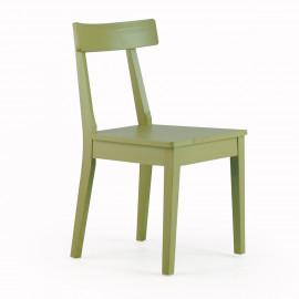 Cadeira Bistrô