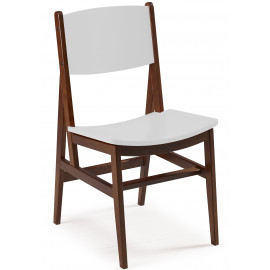 Cadeira Pilar
