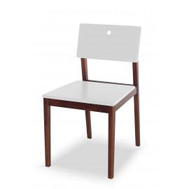 Cadeira Dot