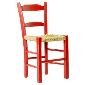 Cadeira Aldeia