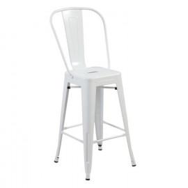 Cadeira Tolix Alta