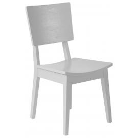 Cadeira Pipa Branca