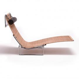 Chaise Long PK24