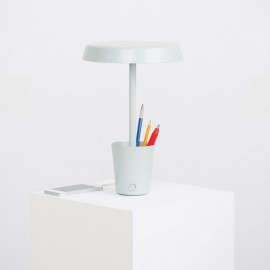 Luminária Cup