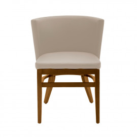 Cadeira Curtis