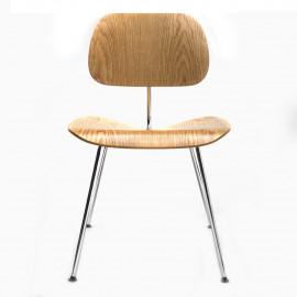 Cadeira Eames DCM