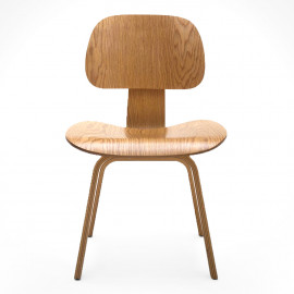 Eames DCW Natural