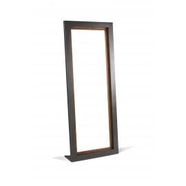 Moldura de Espelho Silhouette