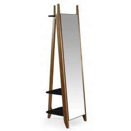 Espelho Floripa